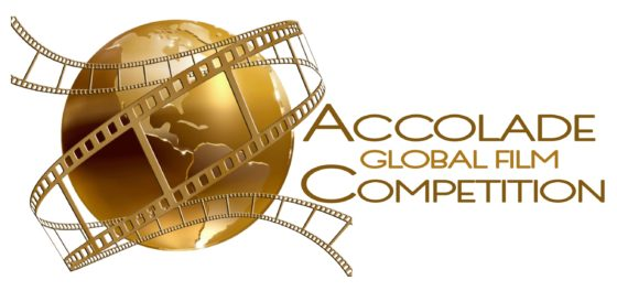 Accolade Global Film Competition Announces Latest Winners