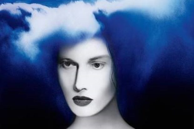 Jack White releases new single 'OVER AND OVER AND OVER'