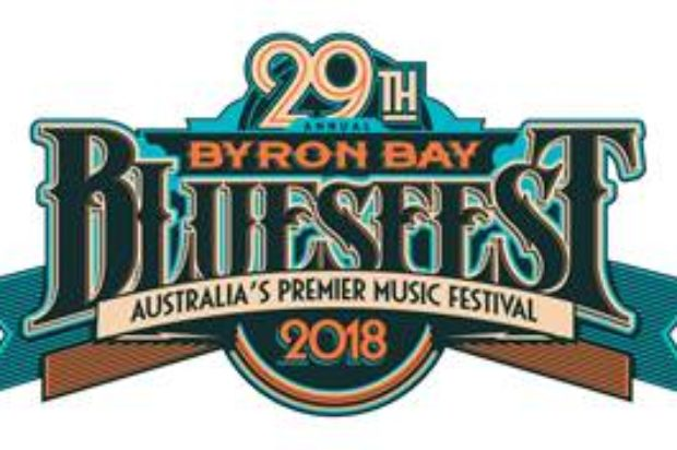 BLUESFEST AND DOUBLE J ANNOUNCE SPECIAL LIVE BROADCAST + SUNDAY TICKETS AT 90% SOLD OUT!