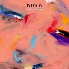 DIPLO'S CALIFORNIA EP OUT NOW! FEATURES LIL XAN, TRIPPIE REDD, DRAM, LIL YACHTY, DESIIGNER, SANTIGOLD AND MØ