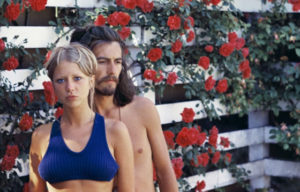 FAMOUS MUSE PATTIE BOYD BRINGS HER LIFE STORY TO AUSTRALIA