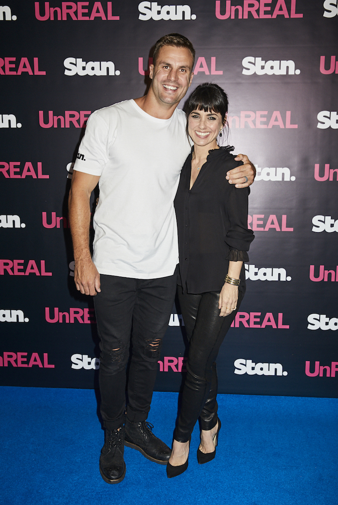 Constance Zimmer married