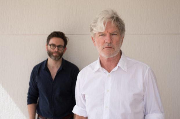 TIM FINN WRITES NEW SONGS FOR SHAKESPEARE'S BEST COMEDY