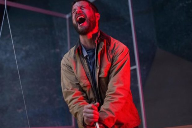 : UPGRADE FILM TICKETS GIVE AWAY