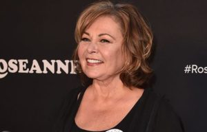 ROSEANNE GET AXED PAST AND PRESENT