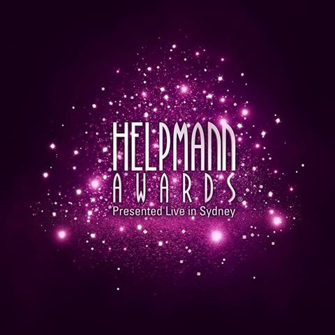 18th Annual Helpmann Awards Nominations in 42 categories announced