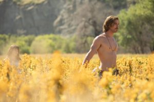 TRAILER RELEASE BAD TIMES AT THE EL ROYALE