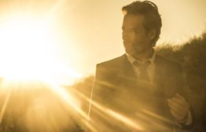 Guy Pearce  Will Perform One Night Only With New CD The Nomad