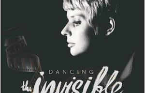 Jill Bilcock: Dancing The Invisible In Cinemas July 19 2018