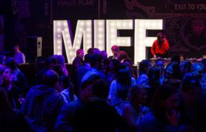 Melbourne International Film Festival 2018 program announced