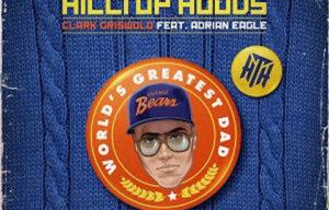 HILLTOP HOODS  Release New Single & Video 'Clark Griswold' Feat. Adrian Eagle