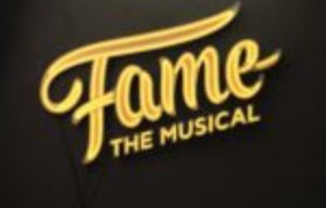 APPLICATIONS NOW OPEN To be a part of The Musical Theatre Summer School at Home Of The Arts