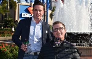 Village Roadshow Theme Parks Supports SIP Week