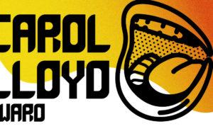 CAROL LLOYD AWARD RETURNS IN 2019  TO SUPPORT EMERGING QLD FEMALE ARTISTS