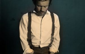 DAMIEN RICE TO RETURN TO AUSTRALIA IN FEBRUARY 2019 FOR FIRST SHOWS IN OVER A DECADE