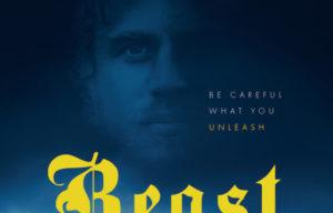 DVD GIVE AWAY … BEAST