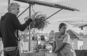 5 DOUBLE PASSES TO BRISBANE CINE LATINO  FILM FESTIVAL 2018