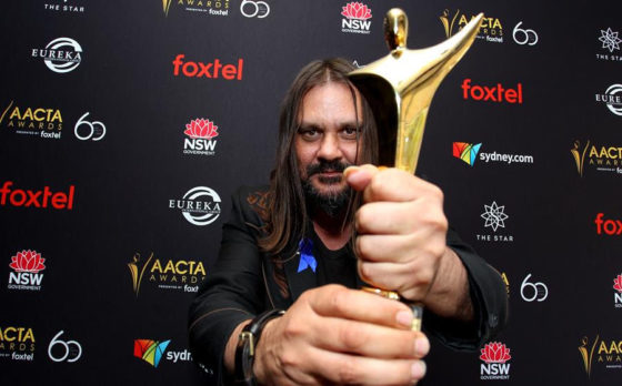 WINNERS SWEET COUNTRY, LADIES IN BLACK, MOUNTAIN and PICNIC AT HANGING ROCK