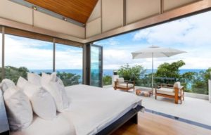 INSPIRING VILLAS LAUNCHES INCREDIBLE WELLNESS EXPERIENCE FOR LUXURY HOLIDAYS IN THAILAND