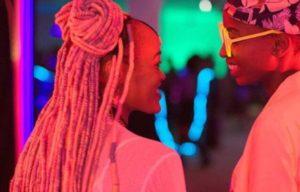 MELBOURNE QUEER FILM FESTIVAL ANNOUNCES INTIAL LINE-UP