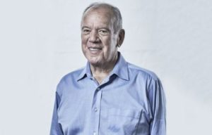TV LEGEND NEWS REPORTER MIKE WILLESEE DIES AT 76