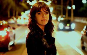 Spotlight QA With Rising Talent Leea Nanos