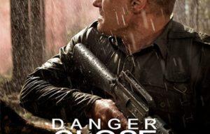 DANGER CLOSE: The Battle of Long Tan Trailer Release.