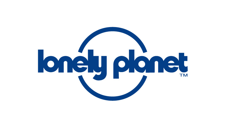 """Lonely Planet Pioneers """"Bookable Content"""" with AI-Tech Travel Start-Up, TRILL Travel"""