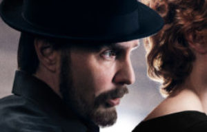 SAM ROCKWELL ACTS OUT DANCE LEDGEND BOB FOSSE AIRS ON FOXTEL