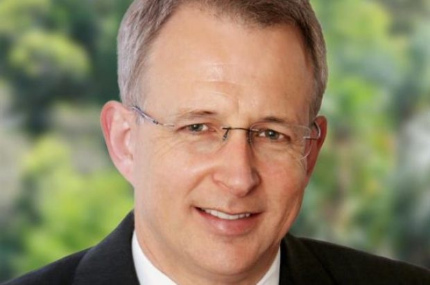 PAUL FLECTCH MP NEW APPOINTMENT IS WELCOMED BY SPA