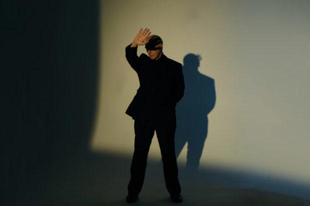 Scottish New-Wave artist Midge Ure To Tour