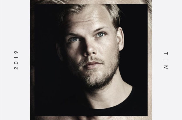 AVICII 'CUBE CAMPAIGN' INSPIRES FANS TO COME TOGETHER TO PREVIEW THE MUSIC