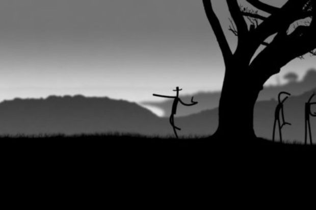 Animated dark comedy wins State Library of NSW's inaugural short film prize