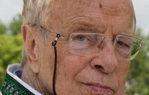 ITALIAN DIRECTOR FRANCO ZEFFIRELLI DIES AT 96