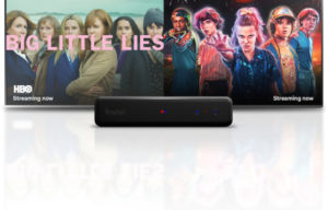Foxtel launches The New Foxtel Experience