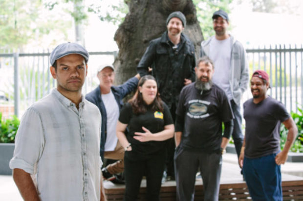 Arts events showcase First Nations' voices during NAIDOC Week