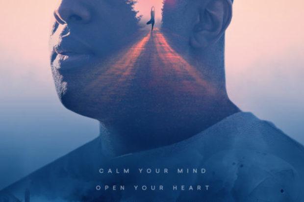 The Portal – opens in Australian cinemas on October 17