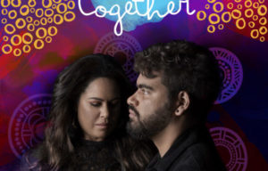 WORLDWIDE MUSIC RELEASE SONG VIDEO HEAL TOGETHER