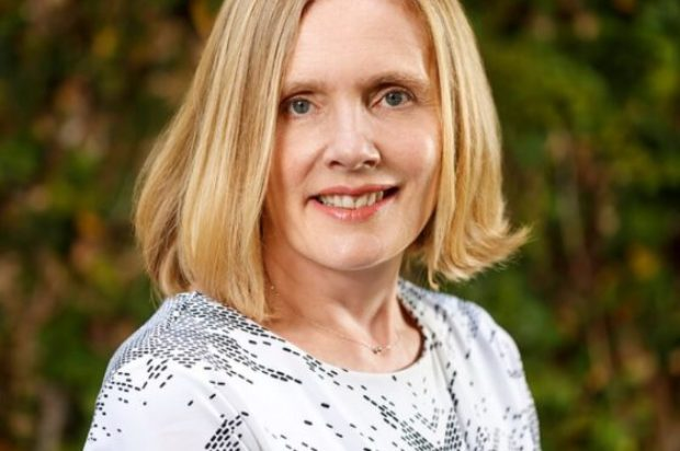 JO DILLON STANDS IN AS ACTING CEO FOR SCREEN QUEENSLAND