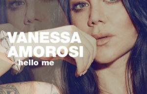 Vanessa Amorosi New Release and Tour Dates