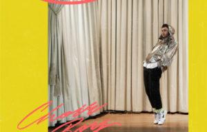 LAKYN ….Great New Single and Video Choir Boy