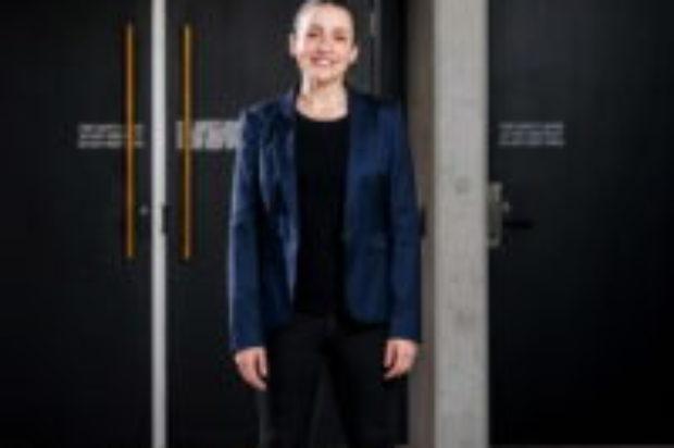 Queensland Theatre announces new Artistic Director: Lee Lewis