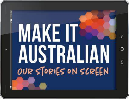 SCREEN CREATIVES ON BOTH SIDES OF CAMERA CALL FOR ACTION ON LOCAL CONTENT