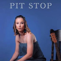 BRITTANY ELISE NEW TRACK  PIT STOP OUT NOW