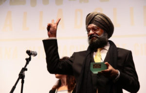 Acclaimed Author, TV and Film Writer Charlie Higson to Pen Amara Raja Media & Entertainment's  'Curse of the Kohinoor'