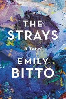 """AUSTRALIA'S SEE PICTURES & UK'S APOGEE PICTURES  PRODUCING TV ADAPTATION OF """"THE STRAYS"""""""