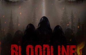 SHORT FILM BLOODLINE PREMIERE AT EVENTS CINEMA GARDEN CITY
