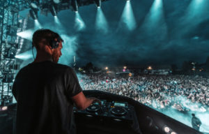 Festival X Australia debuts with large crowds & huge success