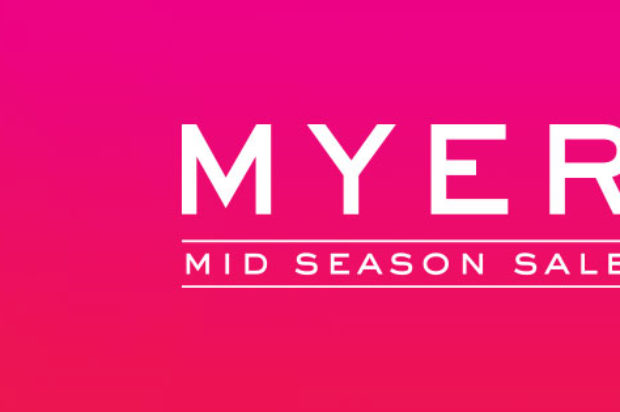 MYER CLOSE ALL STORES TEN THOUSAND TO LOOSE JOBS