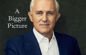 Turnbull memoir intellectual property right breach.